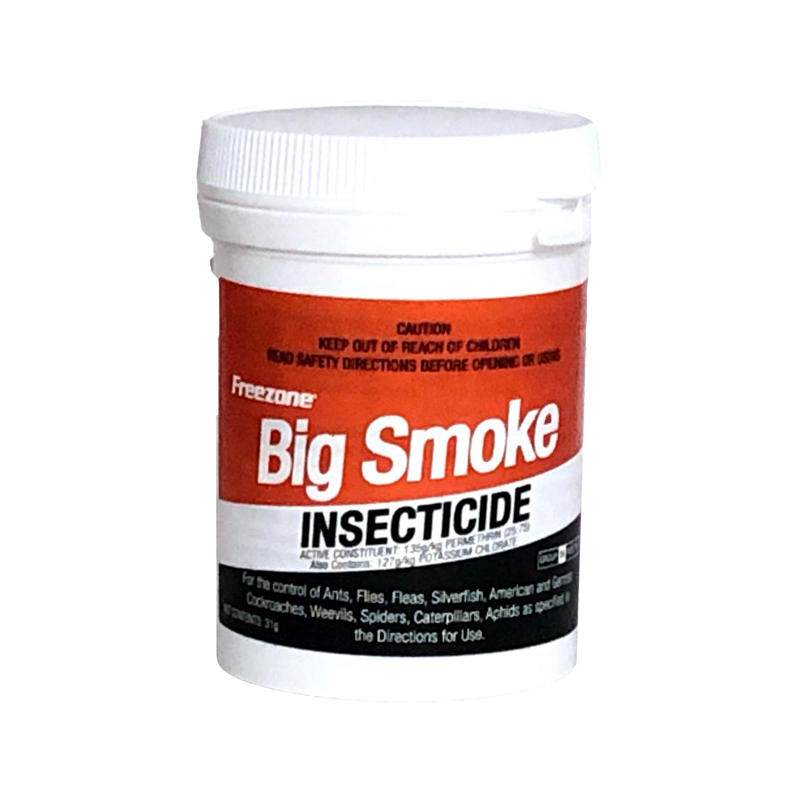 Big Smoke 2-min