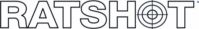 Ratshot Logo