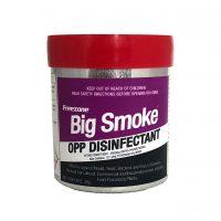 Big Smoke OPP-min (1)-min