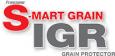 logo-smart-grain-igr